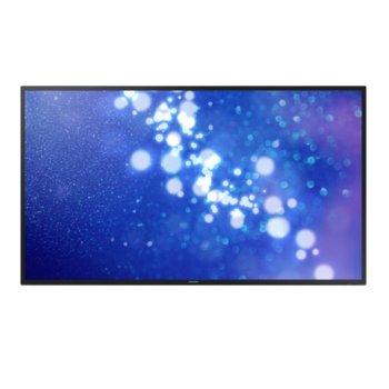 Samsung DM65E LH65DMEPLGC/EN product