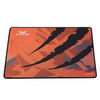 Asus Strix Glide Speed product