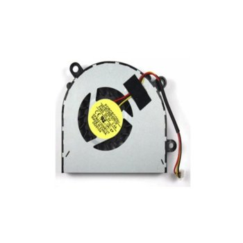 Fan for MSI FX610 product