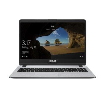 Asus X507UB-EJ606 product