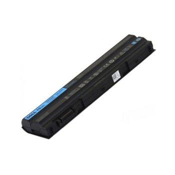 Dell Inspiron 15R 5520 17R 7520 7720 Vostro 3360 product