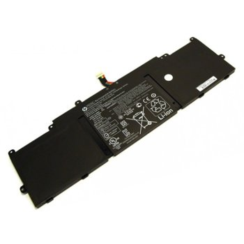 Батерия (оригинална) за лаптоп Dell, съвместима с Chromebook 210 G1/Chromebook 11 G3 J4U5xxxx/ 11 G4 H0Y7xxxx/ 11 G4 Education Edition H0Y7xxxx, 11.4V, 3220mAh image