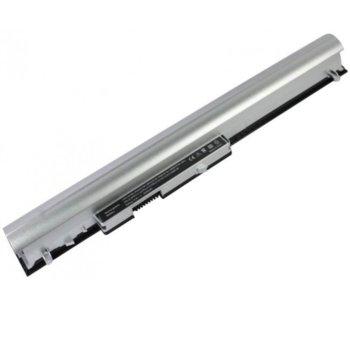 Батерия (заместител) за лаптоп HP, съвместима със серия Pavilion 14-n000 Pavilion 15-n000 HP 248 G1 728460-001 image