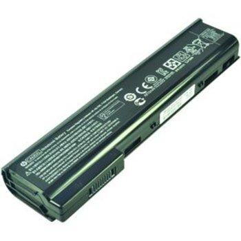 Батерия ОРИГИНАЛНА HP ProBook product