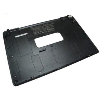 Батерия (оригинална) за лаптоп Sony, съвместима с Sony VAIO SVS13119 Series/ Sony VAIO VPCSA38 Series, 11.1V, 4400mAh image