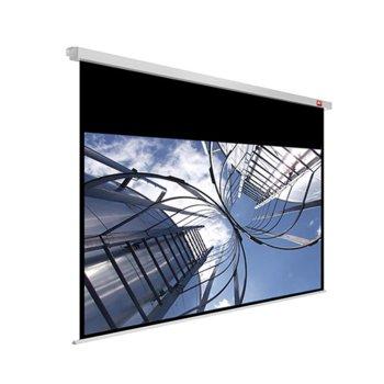 Avtek Business Pro 200 product