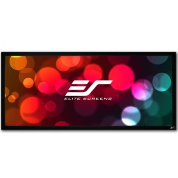 Elite Screen R96WH1-Wide product