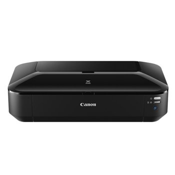 CANON IX-6850 INK/A3+ WL product