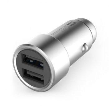 Xiaomi Dual USB Ports XI153 product