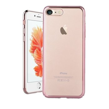 ACCGDEVIAGLIMMERIPHONE7GOLDPIN