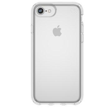 Калъф Speck Калъф Speck iPhone 86,6S,7Presidio product