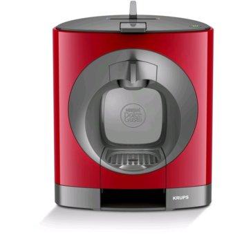 Krups Nescafe Dolce Gusto OBLO KP110531 product
