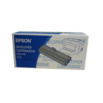 КАСЕТА ЗА EPSON EPL 6200 - P№ SO50166 product
