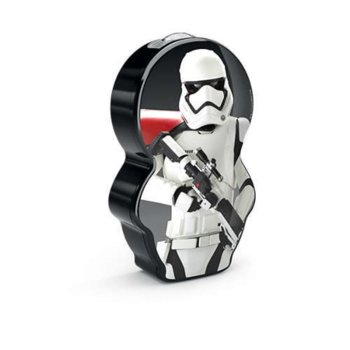Philips Disney Star Wars 7176797P0 product