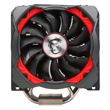 MSI CORE FROZR XL product