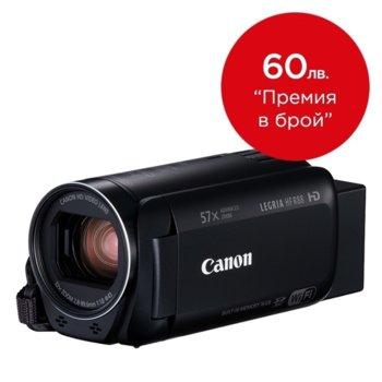Canon LEGRIA HF R88 AD1959C002AA product
