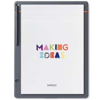 Wacom Bamboo Slate Large CDS-810S product