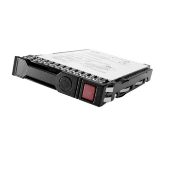 2TB HPE 861681-B21 product