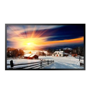 Samsung OH46F product