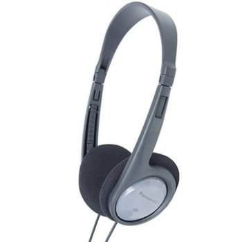 Panasonic RP-HT0100E-H Grey product