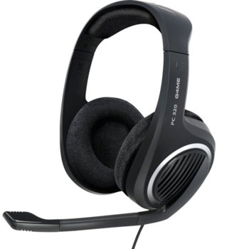 Sennheiser PC 320 G4ME 504120 product