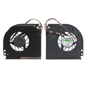 Вентилатор за лаптоп Acer Aspire 5730G 5730ZG 5930 product