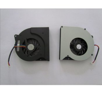 Вентилатор за лаптоп, Asus, N53JF N73JN image