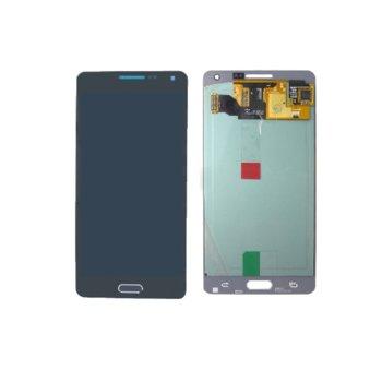 Samsung Galaxy A5 SM-A500F LCD Original product