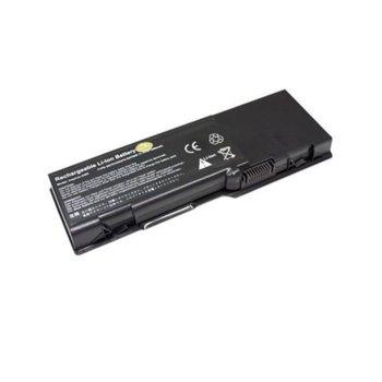 Оригинална Батерия за DELL Inspiron 6400 product