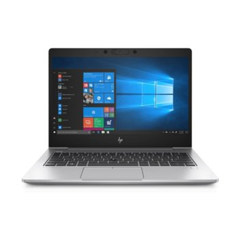 HP EliteBook 830 G6 product