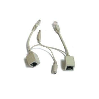 PoE кабел MikroTik ADA-POE-AP image
