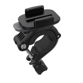 GoPro Handlebar/Seatpost/Pole Mount AGTSM-001 product