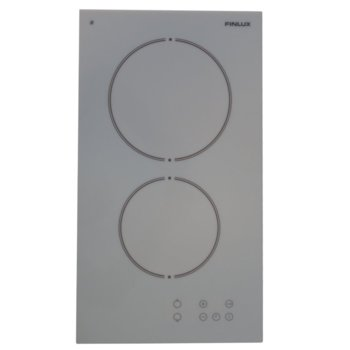 Finlux FXVT 400 ECO WH product