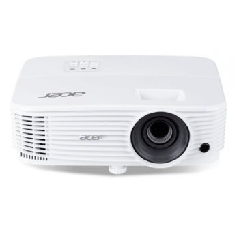 Acer Projector P1250B MR.JPP11.001 product