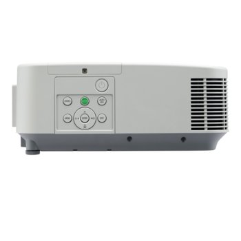 PJNEC60004330
