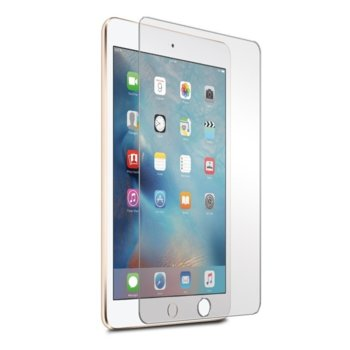 Devia Tempered Glass Protector product
