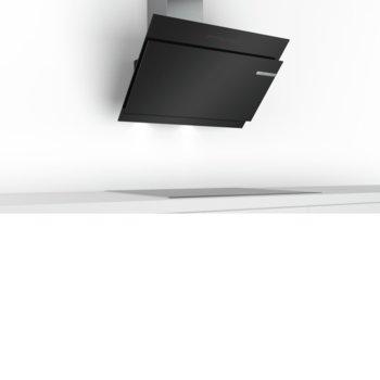 Абсорбатор Bosch DWK 97JQ60 product