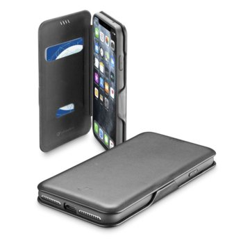 Cellular Line Book Clutch за iPhone 11 Pro product