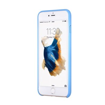 ACCGDEVIACEOIPHONE7BLUE