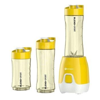 Rohnson R-5722 product