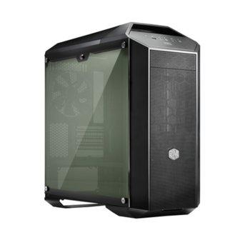 Cooler Master MasterCase Pro 3 MCY-C3P1-KWNN product