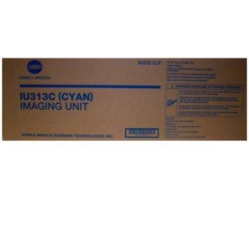 CON101MINC353CD
