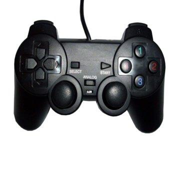 Gamepad за компютър 703B