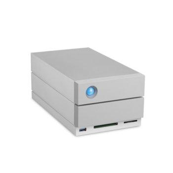 HDDEXLACIESTGB20000400