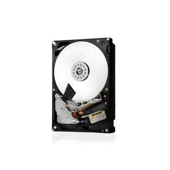 4TB HGST Ultrastar 7K6000 HUS726040AL5214 product
