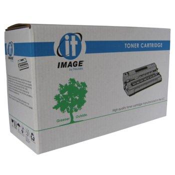 0X463A11G Съвместима тонер касета product