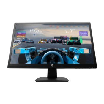 HP 27o 27-inch product