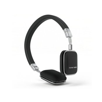 Harman Kardon Soho BT (черни) product
