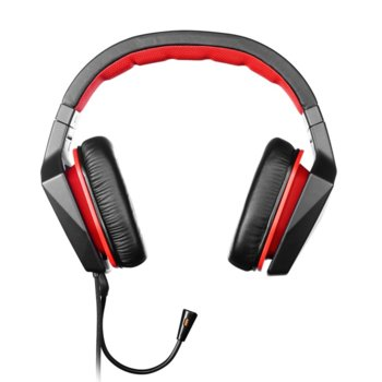 Lenovo Y Gaming Headset GXD0J16085 product