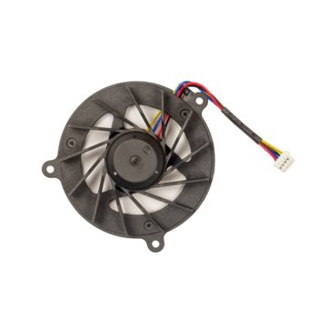 Fan for ASUS A8 Series 4 pin product